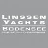 Commerciante Werft52 Linssen Yachts Bodensee