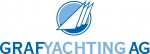 Logo di Grafyachting AG