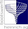 Bootswerft Heinrich AG