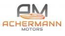 Commerciante Achermann Motors GmbH