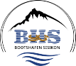 Commerciante BHS Bootshafen AG