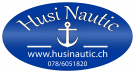 Commerciante Husi Nautic GmbH