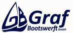 Commerciante Graf Bootswerft GmbH