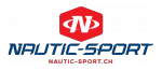 Commerciante Nautic Sport AG