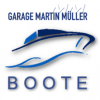 Commerciante Boote Martin Müller