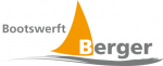 Commerciante Bootswerft Berger GmbH