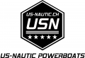 Commerciante US-NAUTIC POWERBOATS