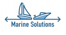 Commerciante Marine Solutions AG