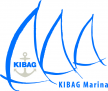 Commerciante KIBAG Marina