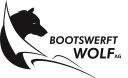 Logo di Bootswerft Wolf AG