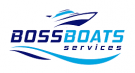 Commerciante BOSS BOATS Services