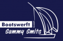 Commerciante Bootswerft Sammy Smits GmbH