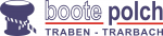 Boote Polch GmbH & Co. KG
