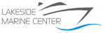 Logo di Lakeside Marine Center