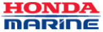 Commerciante Honda Motor Europe LTD. / J. Spytek