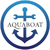 Logo di Chantier Naval AQUABOAT