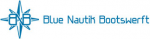 Commerciante Blue Nautik AG