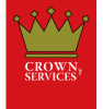 Logo di Crown Services
