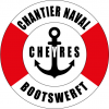 Commerciante Bootswerft A.Scholl AG
