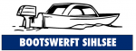 Commerciante Bootswerft Sihlsee
