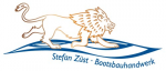 Commerciante holzboot.ch