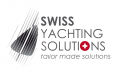 Commerciante Swiss Yachting Solutions