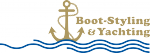 Commerciante Boot-Styling & Yachting GmbH