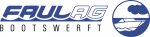 Logo di Faul AG, Bootswerft