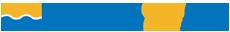 barca24.ch - la piattaforma svizzera per barche